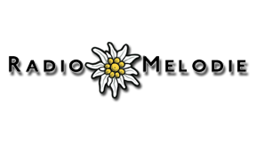 Radio Melodie by RMNradio Logo