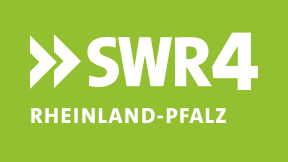 SWR4 Rheinland Pfalz Logo