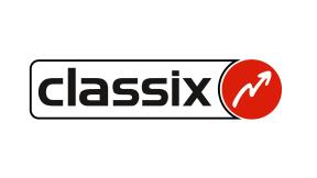 Radio Fantasy Classix Logo
