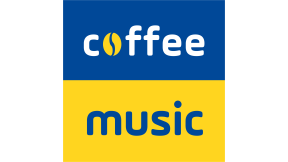 ANTENNE BAYERN Coffee Music Logo