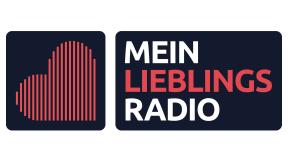 Mein Lieblingsradio Logo