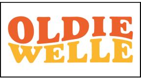 Oldie Welle (Region Niederbayern) Logo