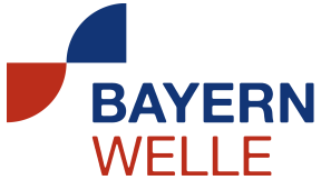 BAYERNWELLE - Berchtesgadener Land  Logo