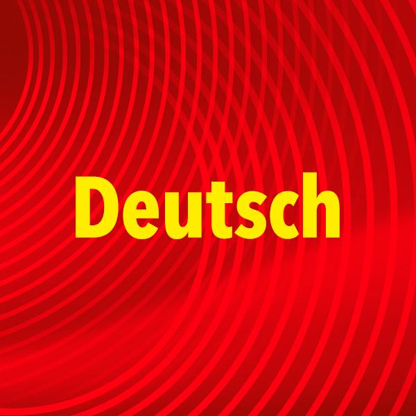 104.6 RTL Deutsch Logo