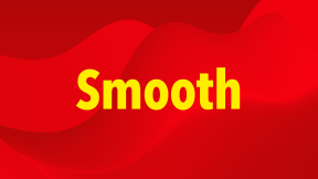 104.6 RTL Smooth Logo