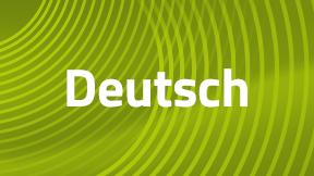 Spreeradio Deutsch Logo