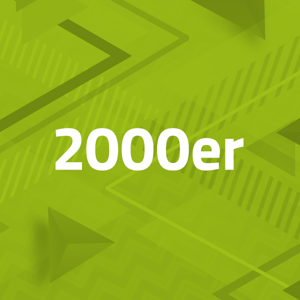 Spreeradio 2000er Logo