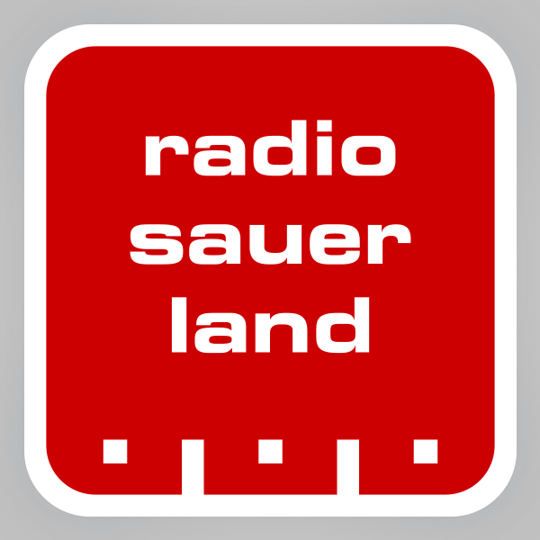 Radio Sauerland Logo
