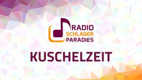 Radio Schlagerparadies - Kuschelzeit Logo