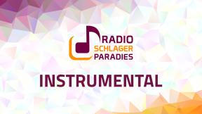 Radio Schlagerparadies - Instrumental Logo