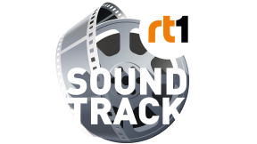 RT1 SOUNDTRACK Logo