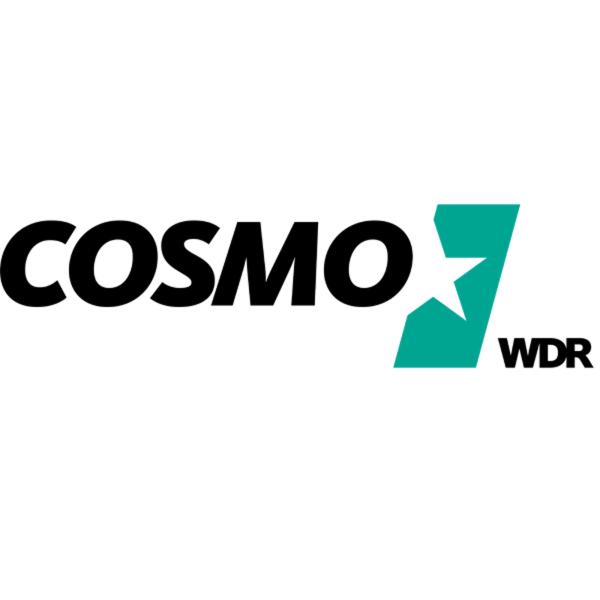 COSMO Special Logo