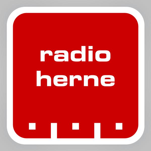 Radio Herne Logo