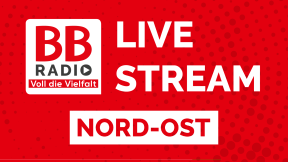 BB Radio Nord-Ost Logo