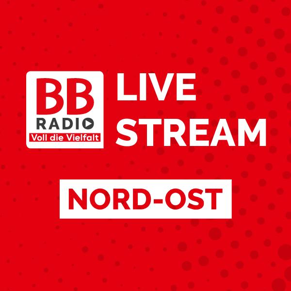 BB Radio Nord-Ost Logo