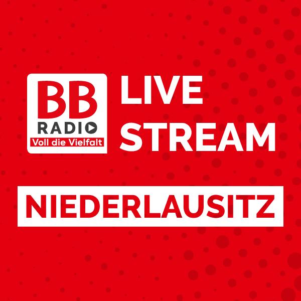 BB RADIO Niederlausitz Logo