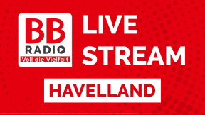 BB RADIO Havelland Logo