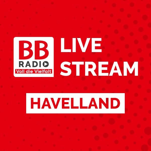 BB RADIO Havelland Logo