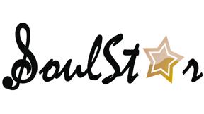 RMN Soulstar Logo