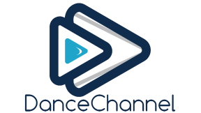 Dancechannel by RMNradio Logo