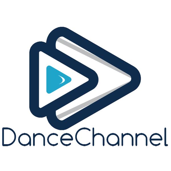 Dancechannel by RMNradio Logo
