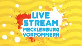 Radio TEDDY Mecklenburg Vorpommern Logo