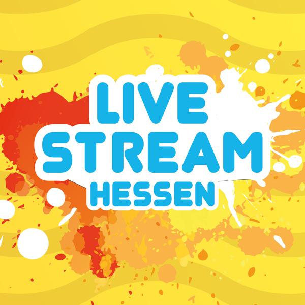 Radio TEDDY Hessen Logo