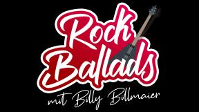 Gong 97.1 Rockballads Logo