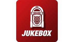 DONAU 3 FM Jukebox Logo