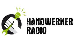 Handwerker Radio Logo