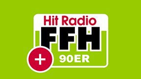 FFH+ 90ER Logo