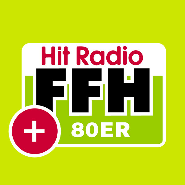 FFH+ 80ER Logo