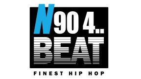 N904Beat Logo