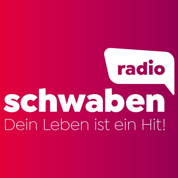 RADIO SCHWABEN Logo