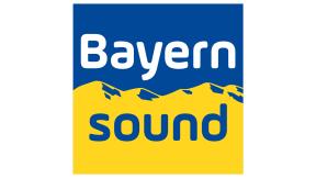 ANTENNE BAYERN Bayern Sound Logo