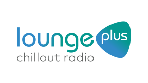 lounge plus | chillout radio Logo