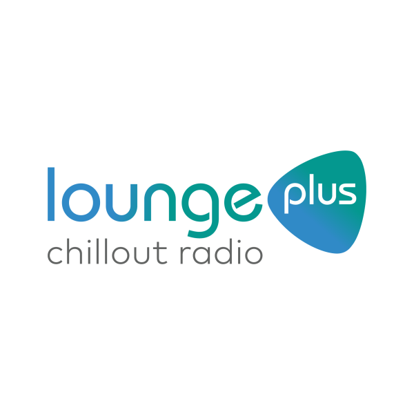 lounge plus | chillout radio Logo