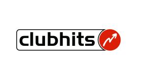 Fantasy Clubhits Logo