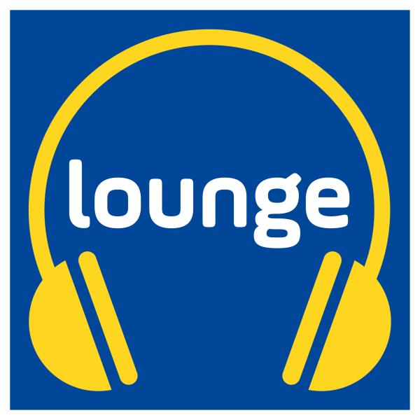 Antenne Bayern Lounge Logo