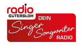 Radio Gütersloh - Dein Singer/Songwriter Radio Logo