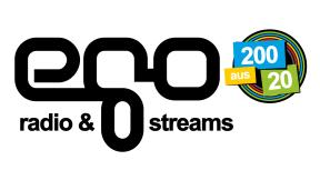 egoFM 200aus20 Logo