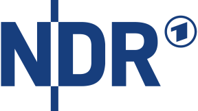 NDR - Podcasts Logo