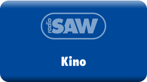 radio SAW-Kino Logo