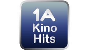 1A Kino Hits Logo