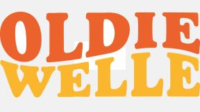 Oldie Welle Ingolstadt Logo
