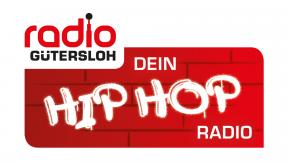 Radio Gütersloh - Dein HipHop Radio Logo