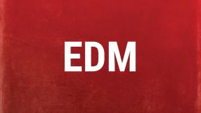 sunshine live - EDM Logo