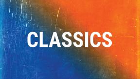 sunshine live - Classics Logo