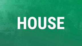 sunshine live - House Logo