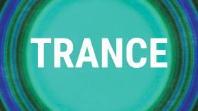 sunshine live - Trance Logo